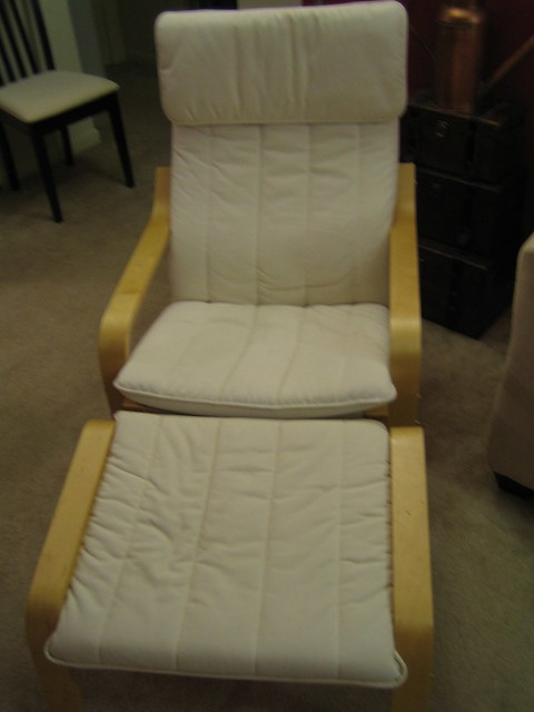 home tennessee germantown home and garden ikea poang chair and ottoman