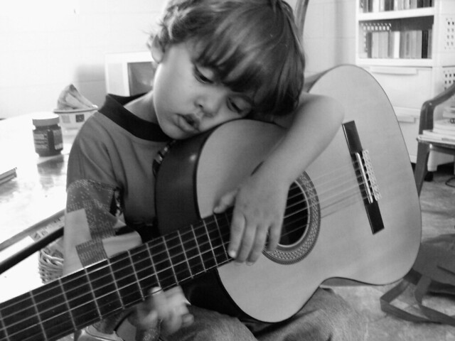 guitarboy2