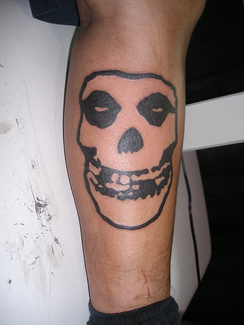 Henna Tattoo Supplies Brisbane: Quotes About Death And Love, Tattoo Artist Salary Uk