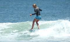 towed water sport(0.0), waterskiing(0.0), wakeboarding(0.0), wakesurfing(1.0), surface water sports(1.0), boardsport(1.0), sports(1.0), surfing(1.0), wind wave(1.0), extreme sport(1.0), water sport(1.0), skimboarding(1.0), surfboard(1.0),