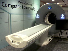 medical, medical equipment, medical imaging,