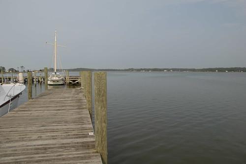 marina river bay virginia severn va gloucester mobjack