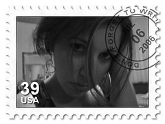 calendar(0.0), text(1.0), postage stamp(1.0), black-and-white(1.0),