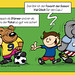 KidsCup_010.jpg
