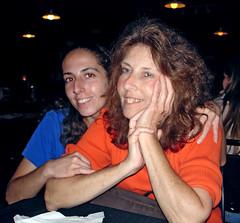 2006-07-07 - DinnerAtComixCafe-0008