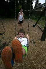 swinging way up high    MG 9024