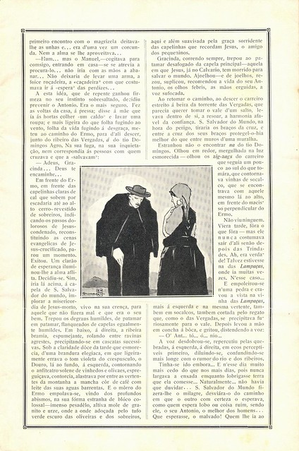 Ilustração Portugueza, nº 456, 1914 - 4