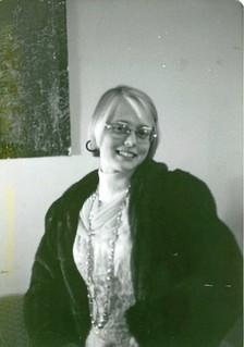 1976MaryB
