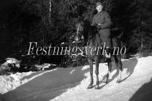 Sarpsborg 1940-1945 (290)