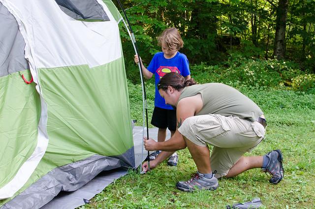 20160819-Camping-0898