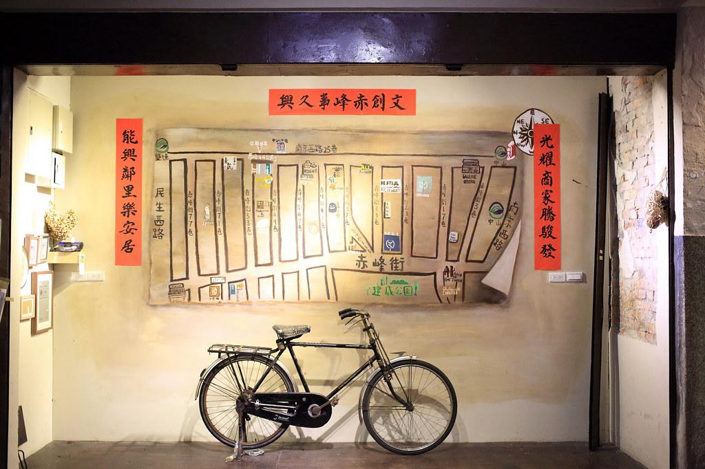 20150721大同-時代1931 (36)