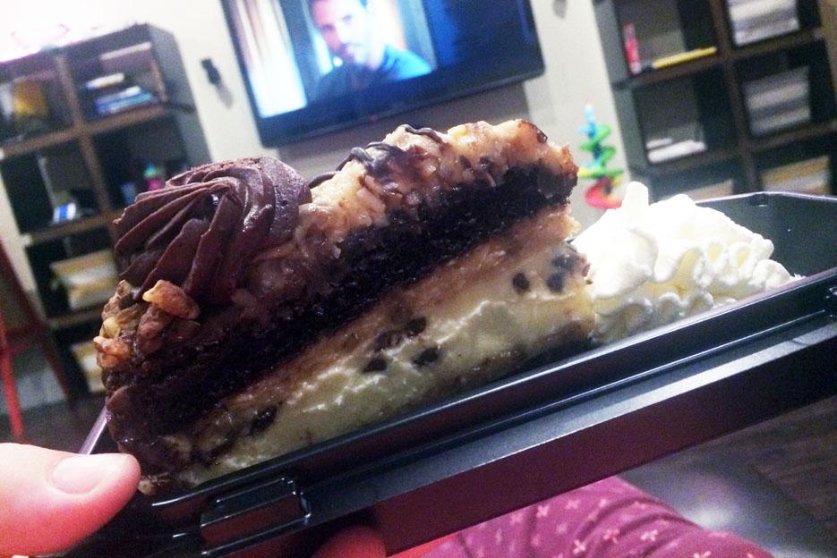070815_cheesecake12