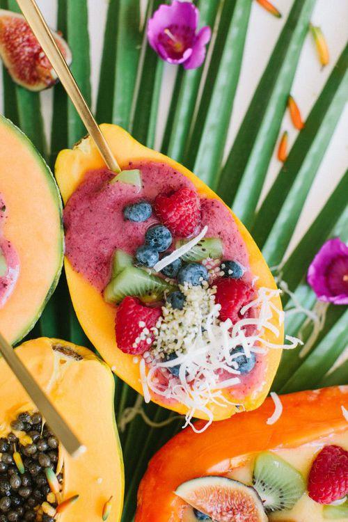 fruit33