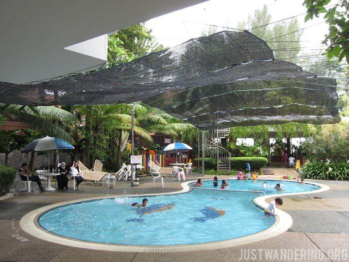 Bayview Beach Resort 00001