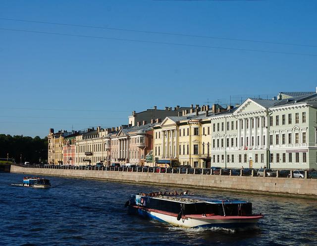 St Petersburg, Russia-115.jpg