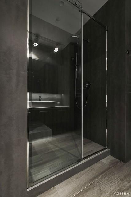 150828_Apartment_Kiev_21__r