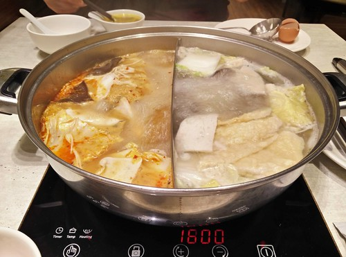 COCA Steamboat