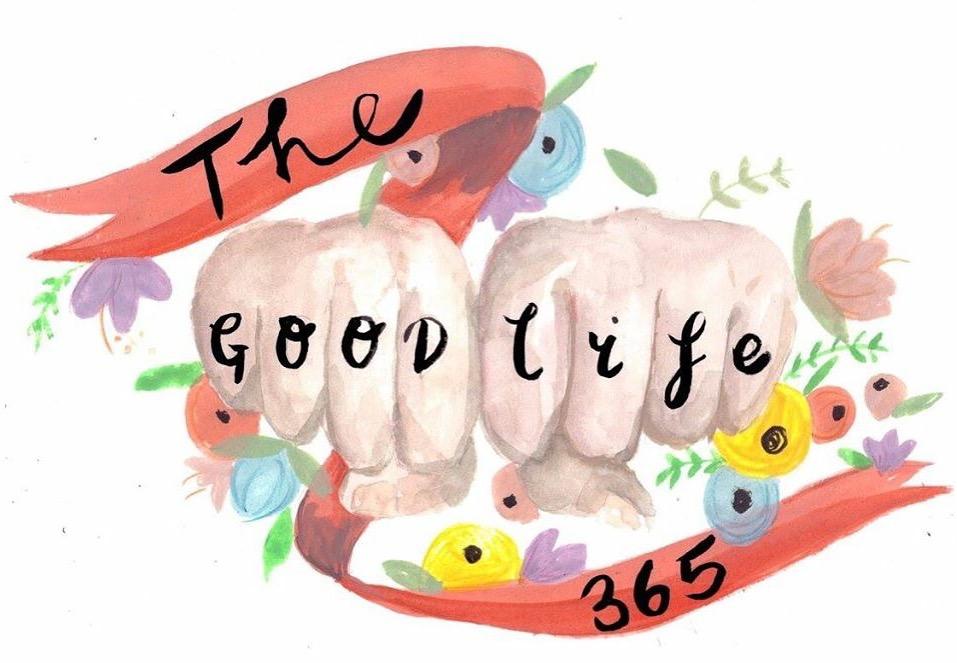 good life 365