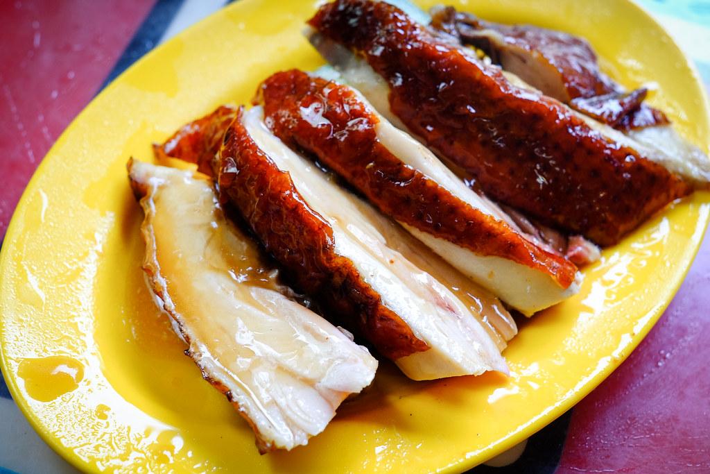 88 Hong Kong Roast Mvwin备用eat Specialist