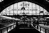 railway station cologne by Splitti68