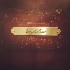 From the desk of brightline.fm