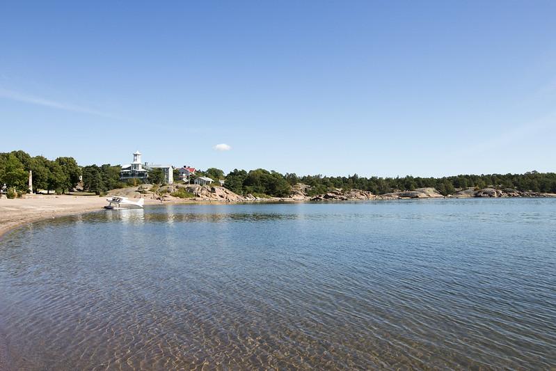 Hanko, Landscape_1