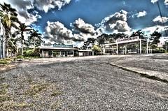 Roadhouse - Bulahdelah
