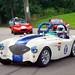 2015 Schenley Park Vintage Races