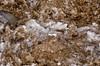 La sal del salar, de cerca by mArregui