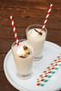 250/365 toasted marshmallow milkshake by embem30