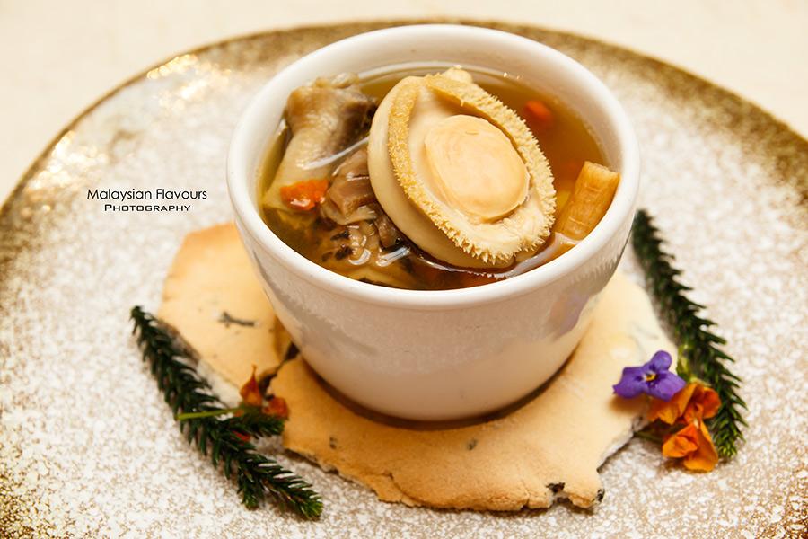 imperial-rama-maxims-genting-highlands-migf-menu-2015