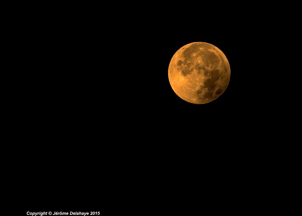 Lune du 28/09/2015 6:41:56 21599922370_514d47287f_b