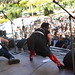 The Reverend Peyton's Big Damn Band - 2015 Telluride Blues & Brews Festival