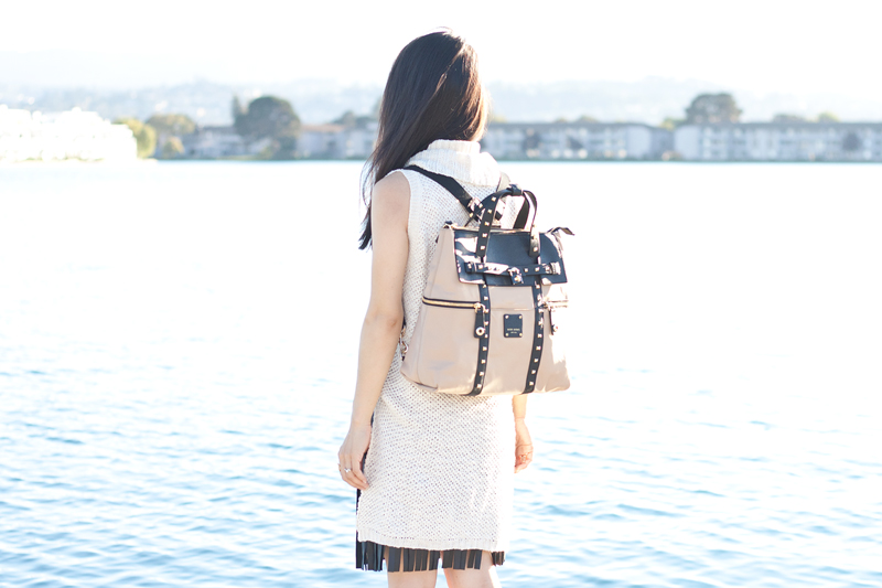 10-henri-bendel-jetsetter-bag-backpack-fall-sf-sanfrancisco-fashion-style