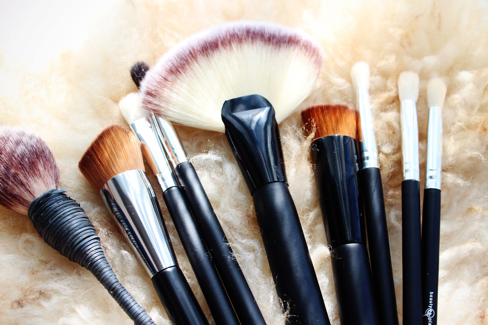 ebay-brushes-review