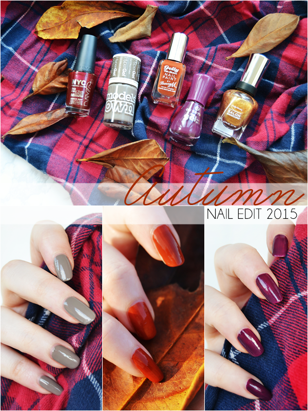 Autumn-nails-2015