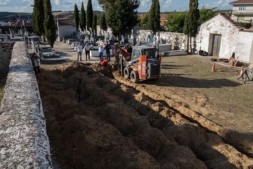 Prospección en Alcañices (Zamora) (5)
