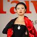 Taiwan Fashion Show