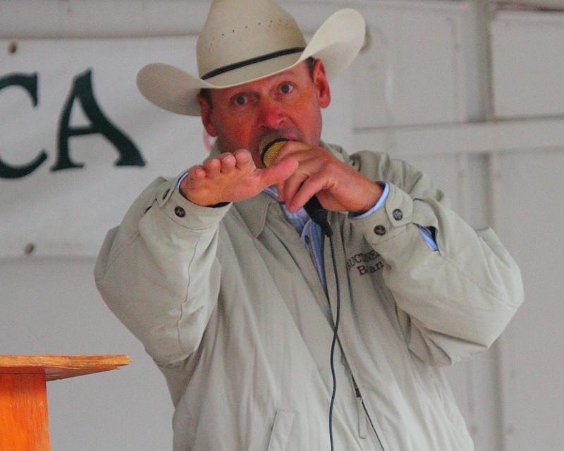 IMG_9762 Elk Antler Auction