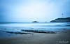 Biarritz - Pays Basque