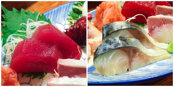 tokutoku-sashimi-2