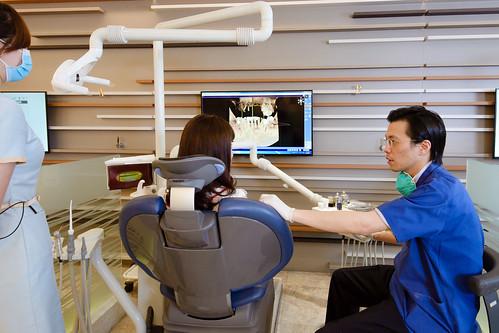 台南遠東牙醫護理師分享挑選牙醫診所的5個重點 (5)