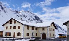 2015-10-18 Südtirol 25
