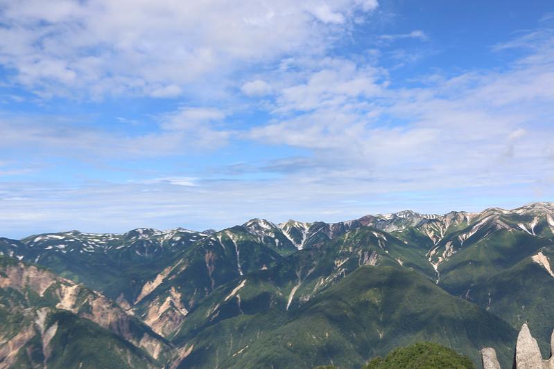 2014-08-02_00646_燕岳.jpg
