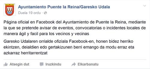 Udala_Facebook