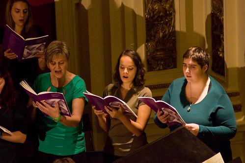 2015-11-05 Tonvoll Rossini Konzer 17