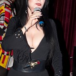 Bonkerz Opening with Elvira 059