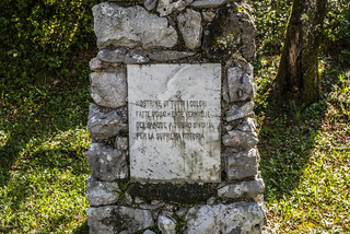 Caporetto-Kobarid