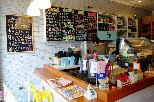 kidult吉多咖啡 (5)