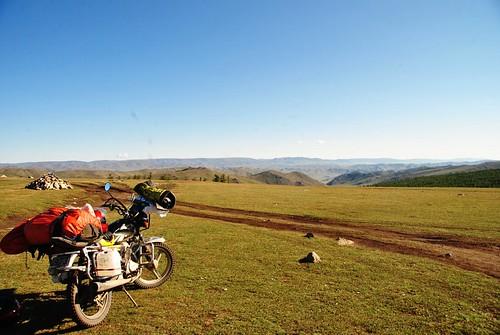 174 Viaje al oeste de Mongolia (103)